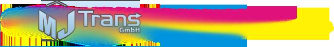 MJ-Trans GmbH