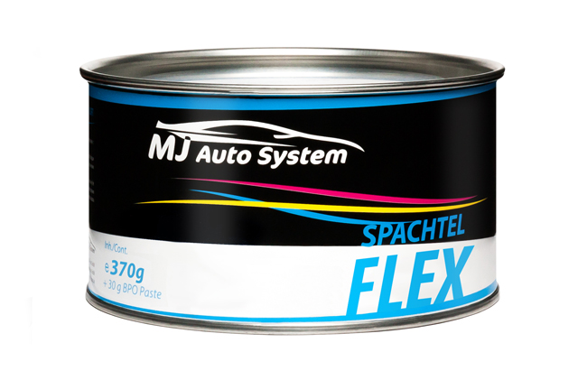 Spachtel_Flex_500g